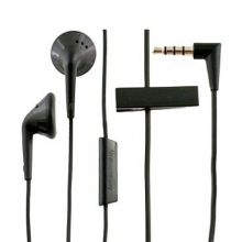 audifono-manos-libres-blackberry-100-original-3.5-mm
