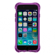 ballistic-jewel-iphone6-morado-front