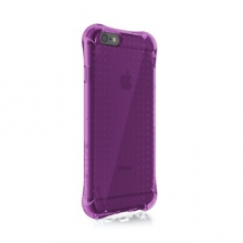 ballistic-jewel-iphone6-morado-rear