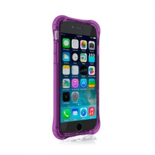 ballistic-jewel-iphone6-morado