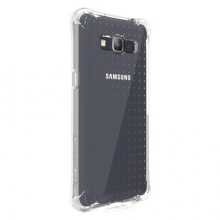 ballistic-jewel-samsung-grand-prime-transparente-rear