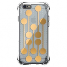 ballistic_iphone6_jewelmirage_gold_hr_04
