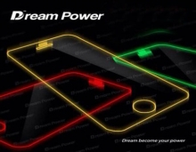dream-power-9h