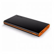 easyacc-2nd-gen-brilliant-10000mah-power-bank-