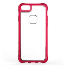 estuche-jewel-iphone-7-rojo