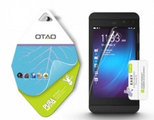 otao-screen-protector-blackberry-z10