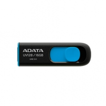 pendrive-adata-uv128-16gb
