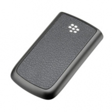 tapa-trasera-de-bateria-original-blackberry-9700-color-negro-blackberry