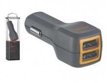 ventev-dashport-2100-dual-usb-charger