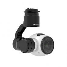 zenmuse-x3-gimbal-and-camera